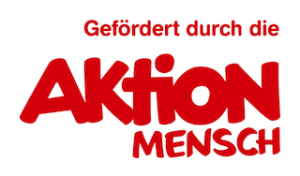 AM_Foerderungs_Logo