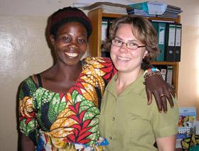 Anna-Congo-4-web_eng