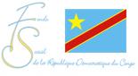Social Fund DRC_Logo