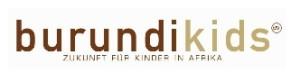 logo burundikids