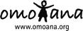 logo_omoana
