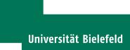 logo_uni_bielefeld