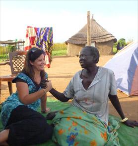 Winkler-Sudan_eng