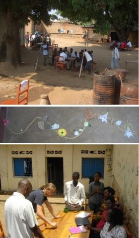 Bild-Burundi_eng