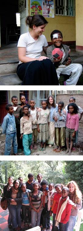 Ethiopia (2010)-Housing-News-4-web_eng