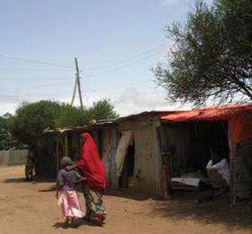 Ethiopia-FGM-4-web_eng
