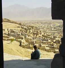 Kabul-Teil1