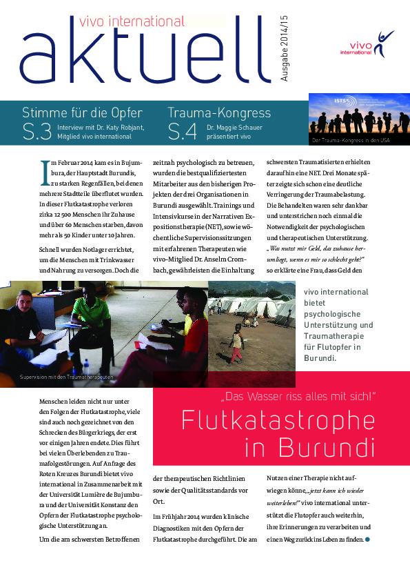 Newsletter2014-thumbnail