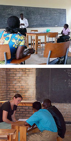 Rwanda-4-web_eng
