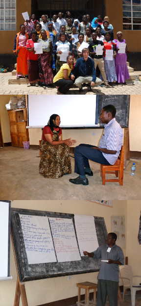 TansaniaBild 2013