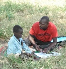 Uganda-2010_Teil1