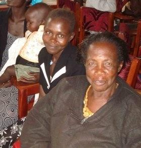 Uganda-2010_Teil2