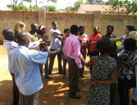 UgandaOktober2013_Teil3