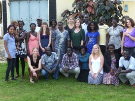UgandaOktober2013_Teil4