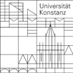 UniKonstanz2_eng