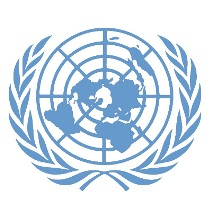 United-Nations_eng