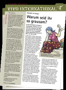 newsletter1213_DRC_