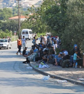 refugees_greece2