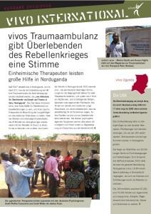 vivoNewsletterGulu2013-thumbnail