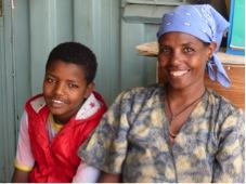 Ethiopia_orphan