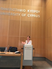 Cyprus4_klein