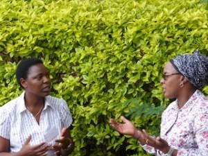 Rwanda_2_P1050520_klein