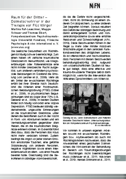 NTFN Broschüre_S22-28-thumbnail