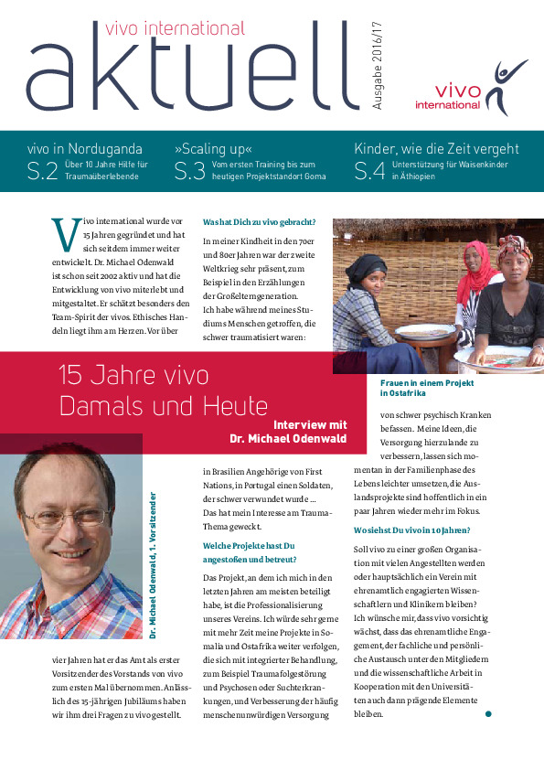 vivonewsletter_16-17_web-thumbnail
