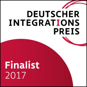 HES_17_016_Siegel_DeutscherIntegrationspreis_zweiterPreis